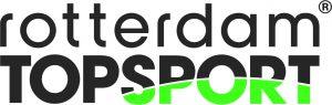 Rotterdam Topsport Groen FC