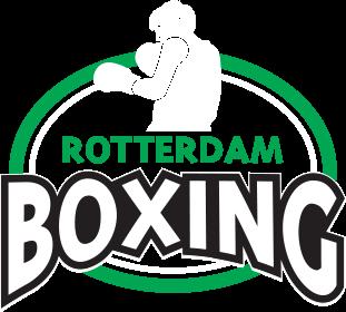 Rotterdam Boxing