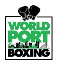 World-Port-Boxing